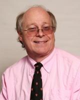 Dr. Charles M Bump