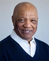 Mr. Earl Caldwell