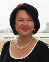 Dr. Joanne Chan