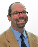 Dr. Ralph Charlton