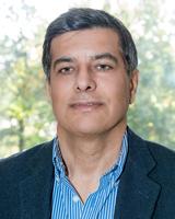 Dr. Hoshang Chegini