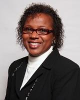 Dr. Saundra Nelson Cherry