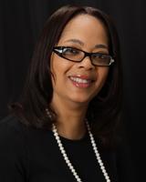 Dr. Trina L. Coleman
