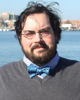 Dr. Shawn T. Dash