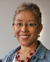 Dr. Carol A. Davis