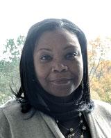 Ms. Denise Trotter