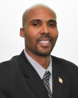 Mr. Michael D. Druitt