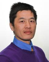Dr. Chengan Du