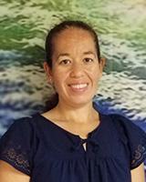Ms. Karen Essick