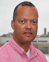 Dr. Lars Ewell
