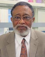 Dr. Edison Fowlks
