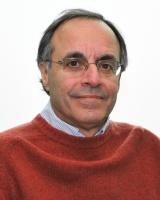 Dr. Jose Goity