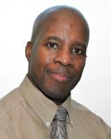 Dr. Paul L. Gueye