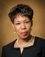 Rev. Debra L Haggins