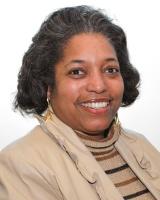 Ms. Tanya Hardymenard
