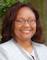 Ms. Deborah Hudson