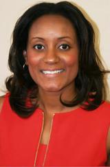Dr. Barbara Inman