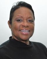 Dr. Kanata Jackson