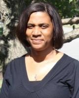 Ms. Tira Jackson