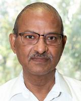 Dr. Vadivel Jagasivamani