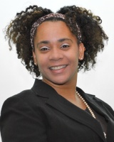 Dr. Karima K. Jeffrey