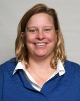 Ms. Joetta Jensen