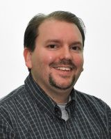 Dr. Adam Johnson