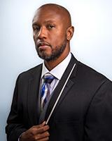 Dr. Thomas L. Jones Jr.