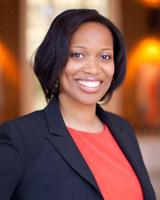Ms. Kristal Kinloch