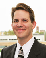 Dr. Robert Loughman