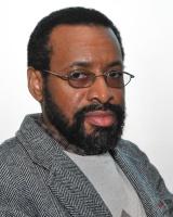 Dr. Donald R. Lyons