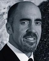 Dr. Joseph F. Martin