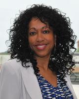 Dr. Karen Denise Maxwell