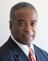Dr. Francis C. McDonald
