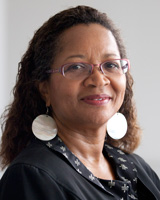 Ms. Joy A. Mcdonald