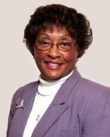 Dr. Arlene J. Montgomery