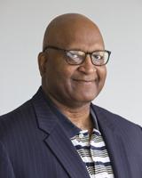 Mr. Willie Charles Moore