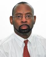 Dr. Morris Herbert Morgan III.