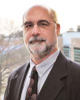 Dr. Douglas Muller