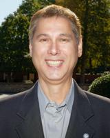 Mr. John Murray
