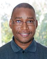 Dr. Otsebele E Nare