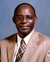 Dr. Francis Abuga Ndemo