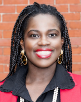 Dr. Kristie Norwood