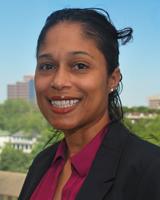 Ms. Neina Osibogun