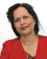 Mrs. Snehlata Pandey