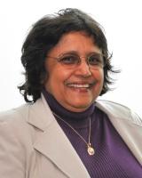 Dr. Shanthi R Paranawithan