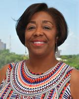 Ms. Valerie Proctor