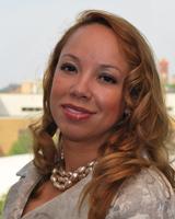 Dr. Luisel Ricks-Santi