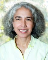 Dr. Carmina Sanchez