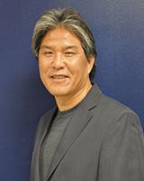 Dr. Felix Jaetae Seo